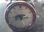 SPARO Gent's Wristwatch RAZORBACK